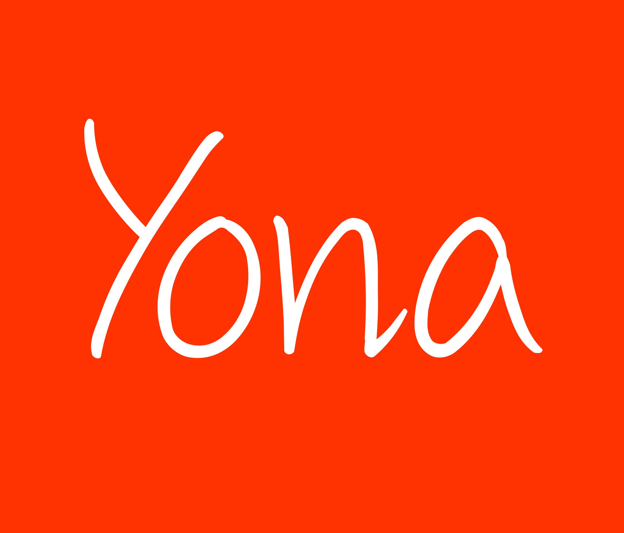 yona-projects/yona